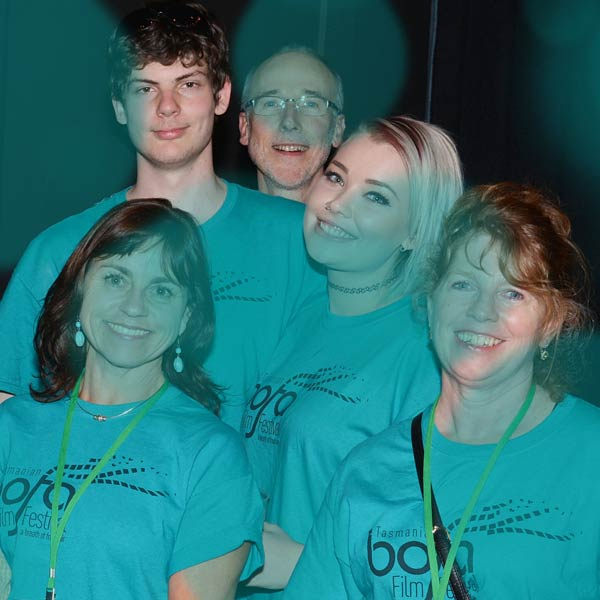WOULD YOU LIKE TO BE PART OF THE BOFA TEAM? WE STILL HAVE ROOM FOR A FEW MORE VOLUNTEERS
