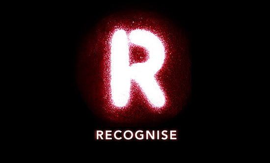 news-recognise-logo