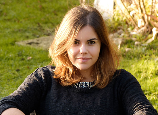 Marie-Lubet