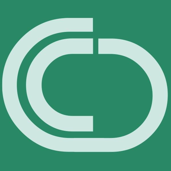 COMMUNITY LED IMPACT PARTNERSHIPS (CLIP)