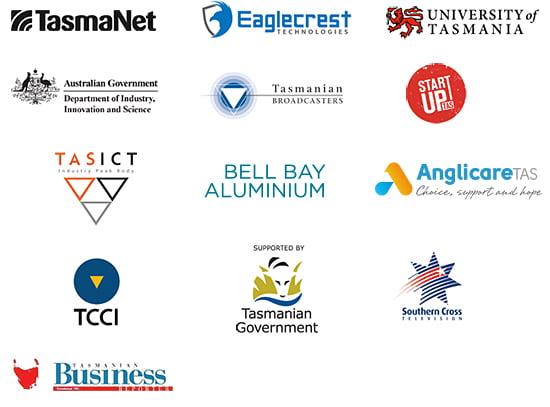 bofa-2017-sponsors-innovaward17