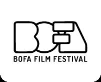Tasmanian Breath of Fresh Air Film Festival
