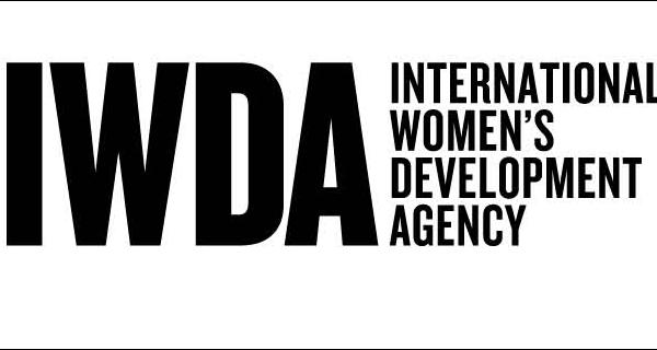 bofa-sponsors-iwda