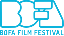 Tasmanian Breath of Fresh Air Film Festival