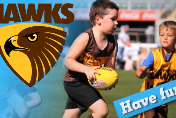 hawthorn-competition