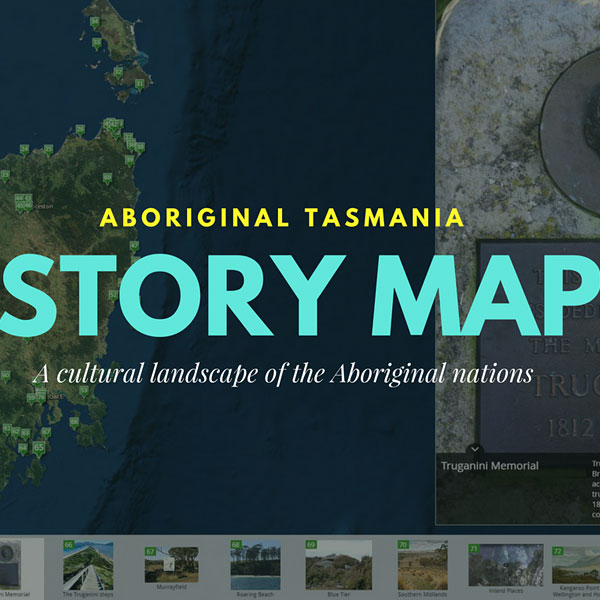 innovationawards16-aboriginalmap