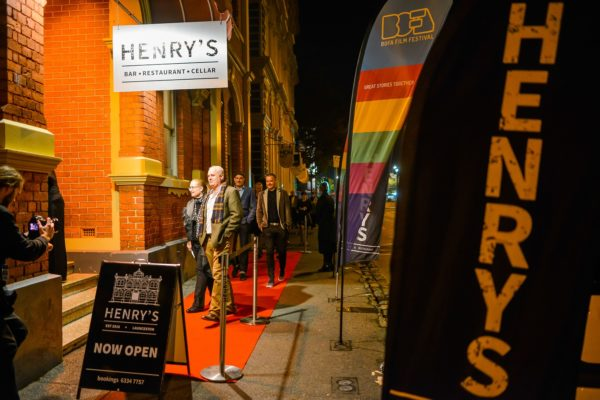 news-3-Opening Night Party Henry's