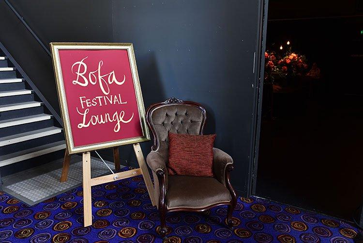 news-festival-lounge