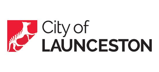 news-launcestonlogo