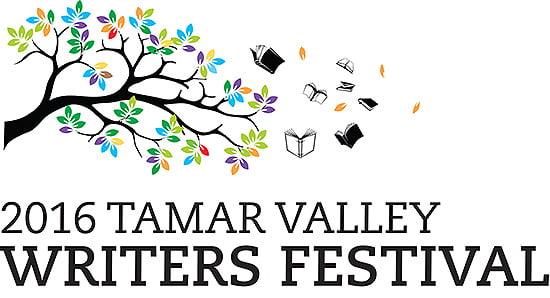 tamar-valley-writers-festival